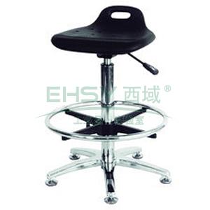 工作凳, 升降高度590-840mm(散件不含安装)