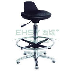 工作凳, 升降高度590-840mm