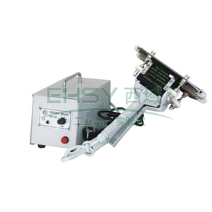 带变压器手钳封口机,(通用薄膜)封口长度 200mm/300mm