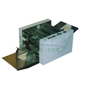 三圈牌 纸盒印字机