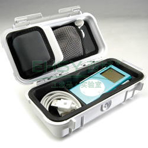 派力肯 微型箱外部含耳机接口,190*98*62