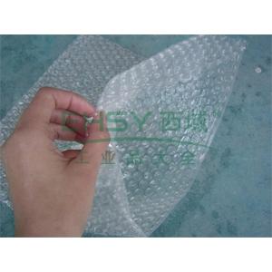 气泡袋,120×170,PE(20个/包)