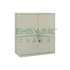 IV拆装阳台柜,高*宽*深(mm):1460*1000*500,标配1,三块层板,黄色,仅限江浙沪地区销售
