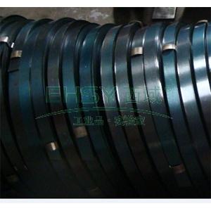 菲诺斯 打包钢带,宽*厚:19mm*0.9mm,25KG/卷