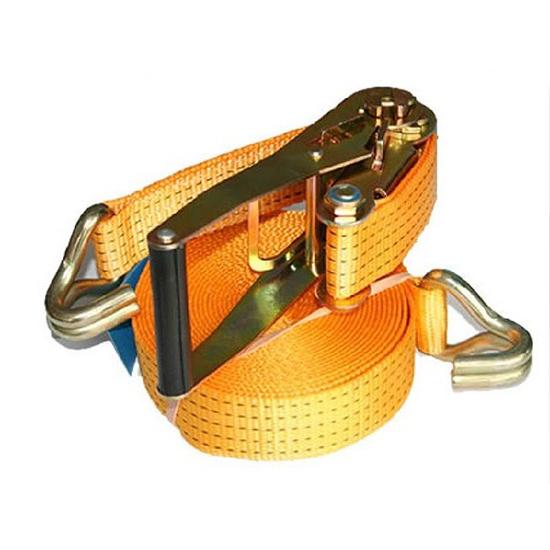 捆绑器,双头,长(m):6,宽(mm):35,最大拉力(t):3