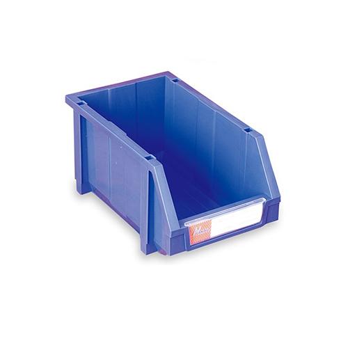 环球 加强型组合式零件盒,250*150*125(外)