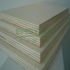 胶合板盖板,尺寸(mm):1200×800×10,板厚(mm):10