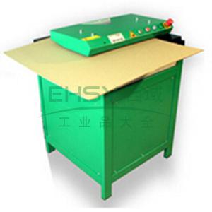 CUSHIONPACK,纸板粉碎机(德国原装进口),CP-316-S2