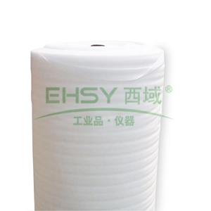 EPE卷材, 10kg