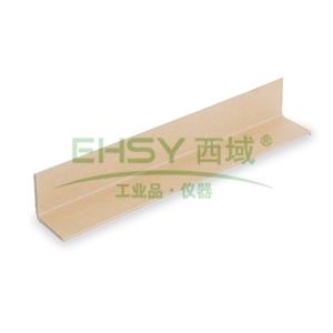 纸护角, 1000×45×45mm 100个/包