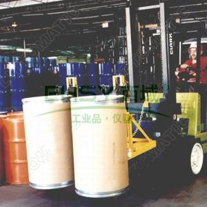 汉利 二桶轻型桶夹,额定载荷(kg):1500,长*宽*高(mm):855*1080*950