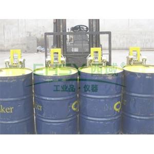 汉利 四桶轻型桶夹,额定载荷(kg):3000,长*宽*高(mm):1160*2240*950