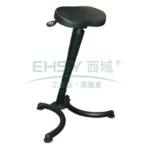 工位椅,MEY工位椅,高度可调680-910mm