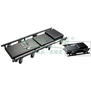 修车板,TR6440