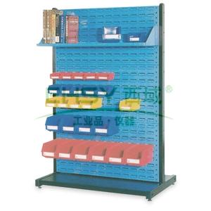 物料整理架棚板,蓝色