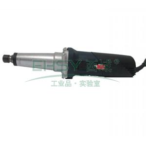 电磨头,6mm/550W,TG8351*