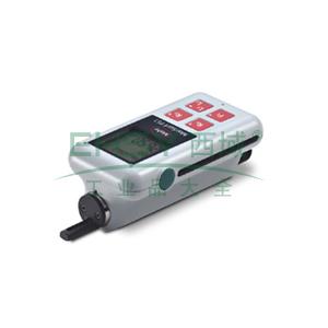 马尔表面粗糙度测量仪,便携式,PS1,6910210