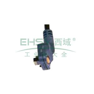 三丰 数据线SPC,(千分尺用) 2m,05CZA663