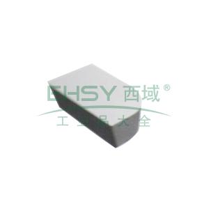 自贡长城 焊接刀片,YG640 A32