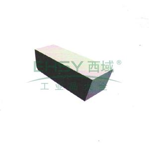 自贡长城 焊接刀片,YT14 C305,用于切断刀和切槽刀
