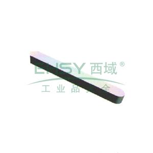 自贡长城 焊接刀片,YG532 C539,用于加工面粉用轧辊拉丝刀