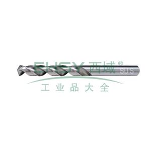 苏氏 不锈钢用直柄麻花钻,3.2mm,10支/包