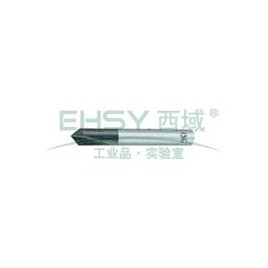 OSG硬质合金定心钻,FX-LDS 6*90°
