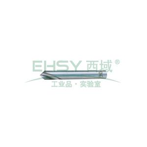 OSG定心钻,标准型,NC-LDS 8*90°