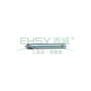 OSG定心钻,标准型,NC-LDS 20*90°