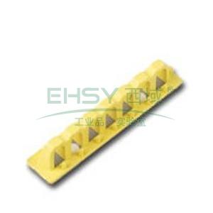 BRADY480-600V开关组锁具组件,51264