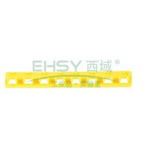 BRADY480-600V开关组锁具组件,51265