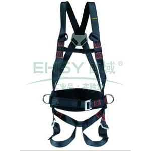 安全带,FROMENT HA056两节点安全带加腰带,501056(售完即止)