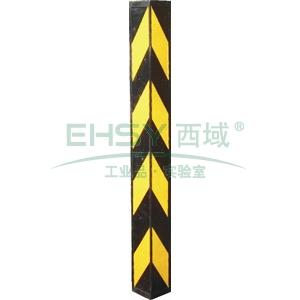 橡胶护角,直角,1000*100*10mm
