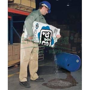 NEWPIG通用吸收剂,8kg,PLP201