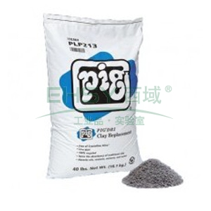 NEWPIG散装吸收剂,18kg,PLP213-1