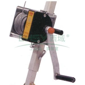 羿科 PN801绞盘,20米,60816751
