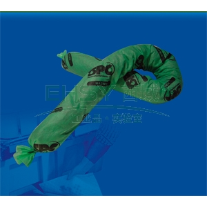 SPC绿色化学品吸附条,7.6 厘米 x 366 厘米,HAZ124