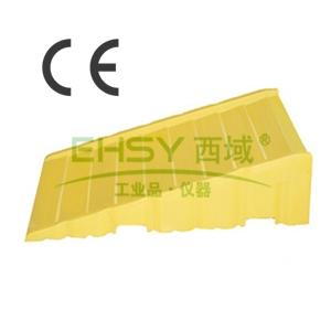 SYSBEL聚乙烯盛漏托盘斜坡,SPP001