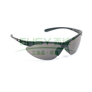 防护眼镜,SYSBEL防护眼镜,Rax-7251a