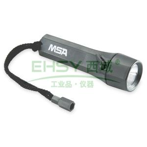 MSA 697261 防爆照明手电