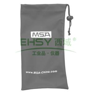 MSA眼镜防护袋,9813001,12个/包
