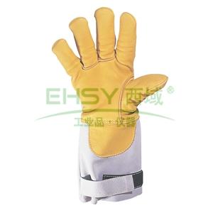 霍尼韦尔进口高级消防员手套,2281561-10