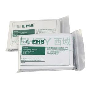 EHS急救毯,D-003