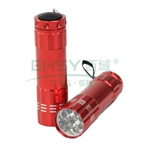 EHS急救手电筒,D-043