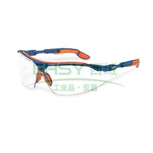 UVEX 安全眼镜,9160265