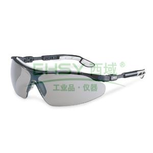 UVEX 安全眼镜,9160076