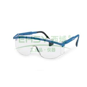 UVEX 安全眼镜,9168465