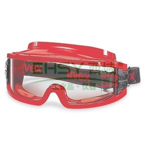 UVEX护目镜,9301603