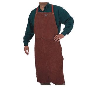 威特仕 44-7136 护胸围裙,91cm长