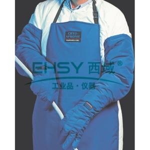 Tempshield 低温液体防冻围裙,106.4cm